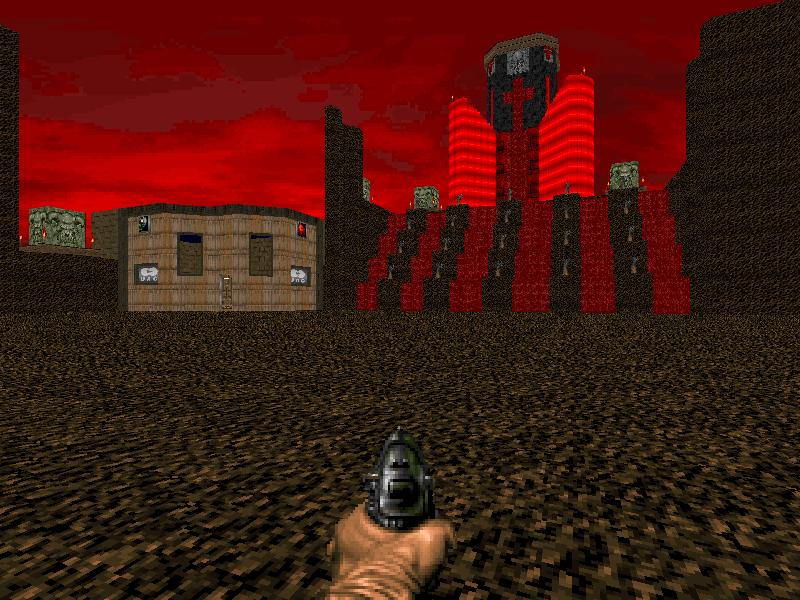 Screenshot_Doom_20200611_144437.png