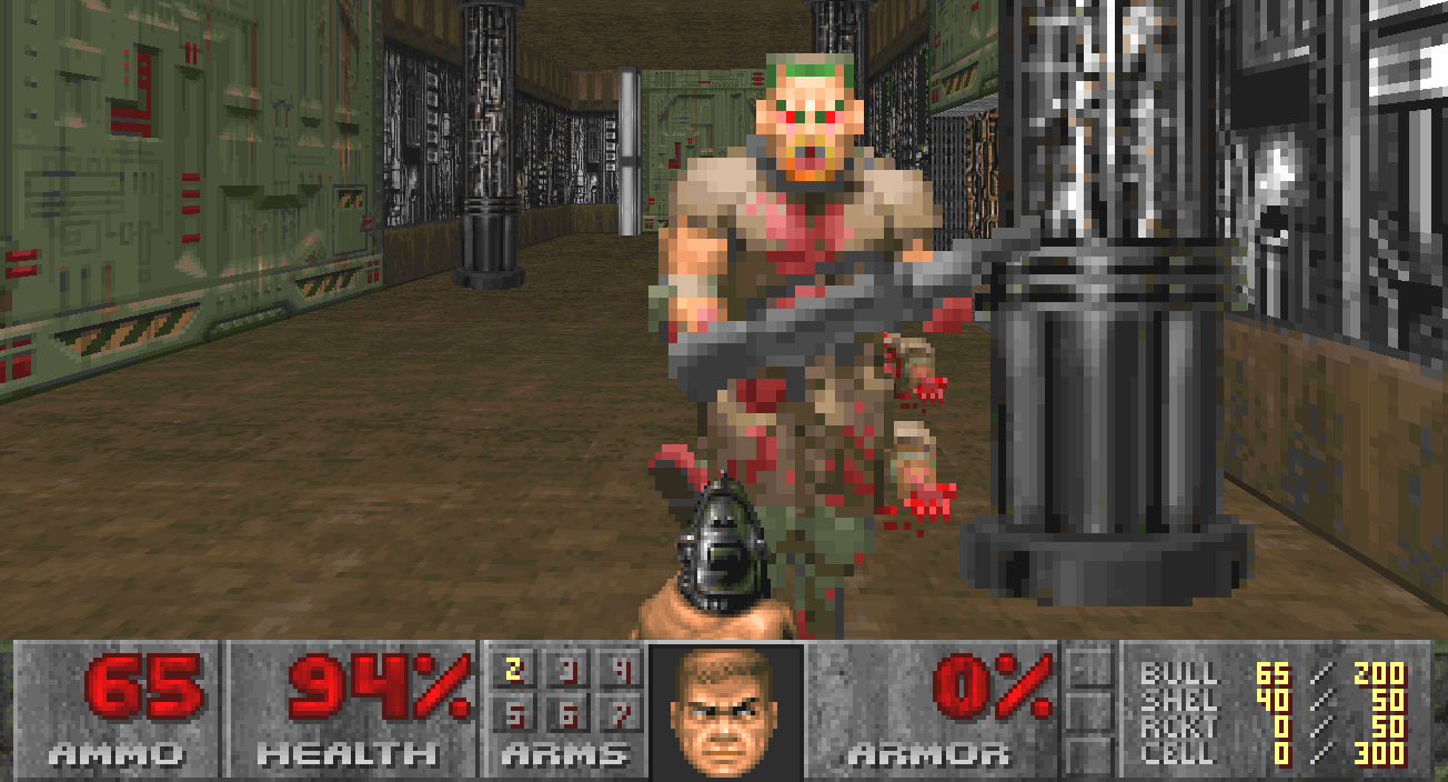 Screenshot_Doom_20200612_001716.png