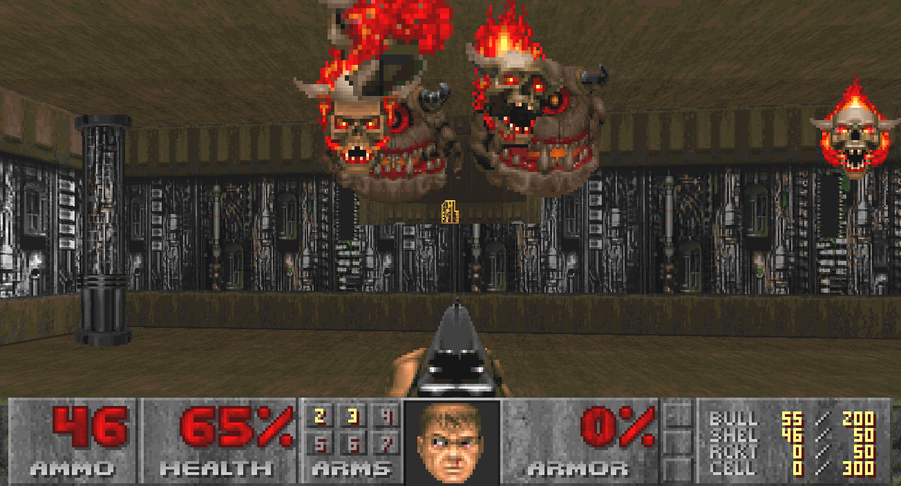 Screenshot_Doom_20200612_001737.png