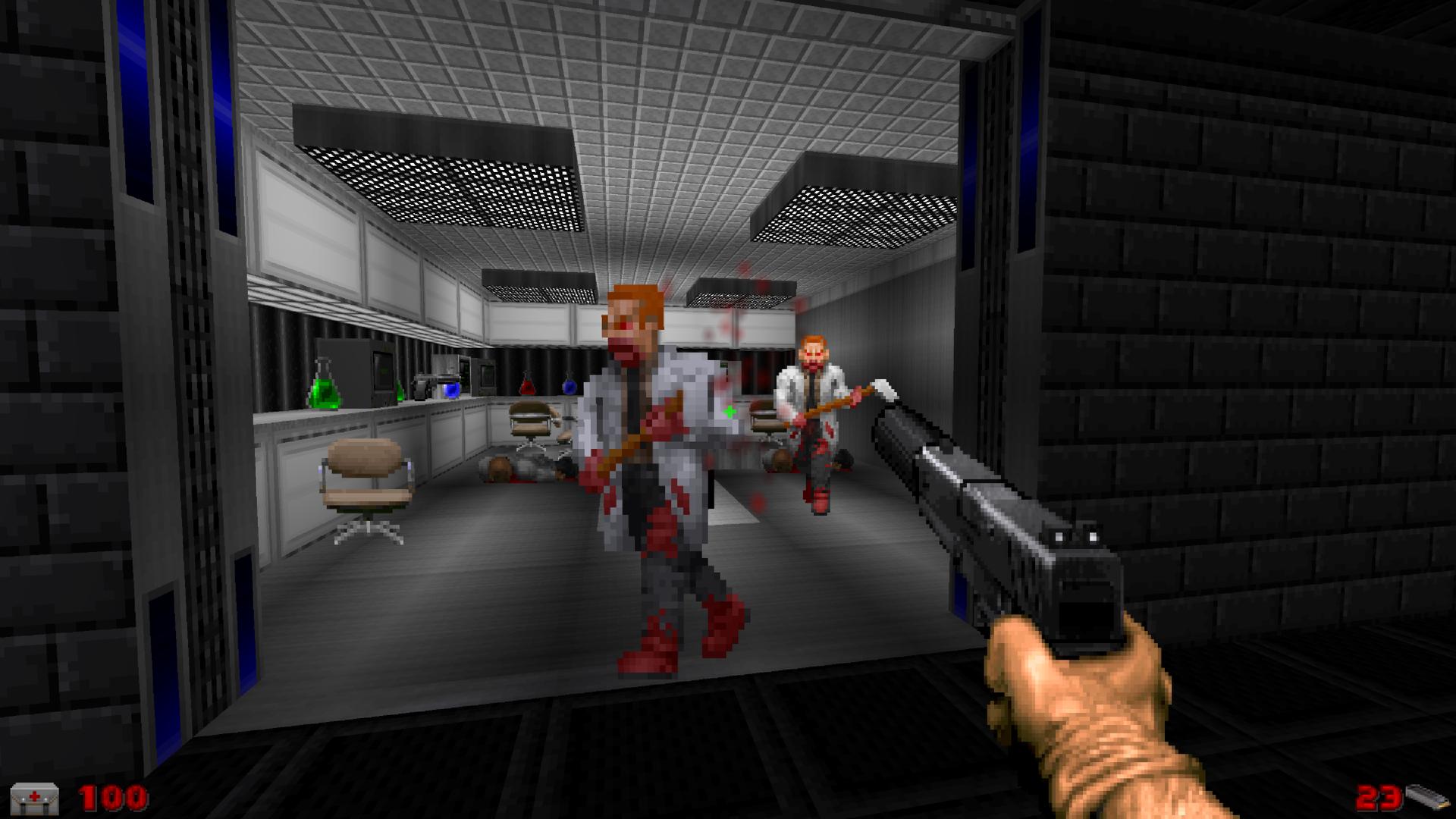 Screenshot_Doom_20200612_105808.png