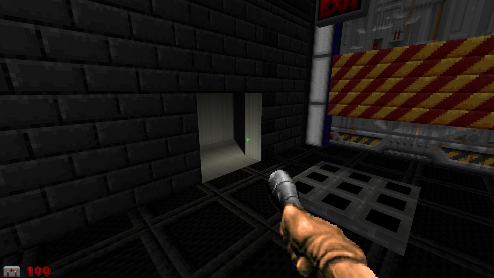 Screenshot_Doom_20200612_105828.png