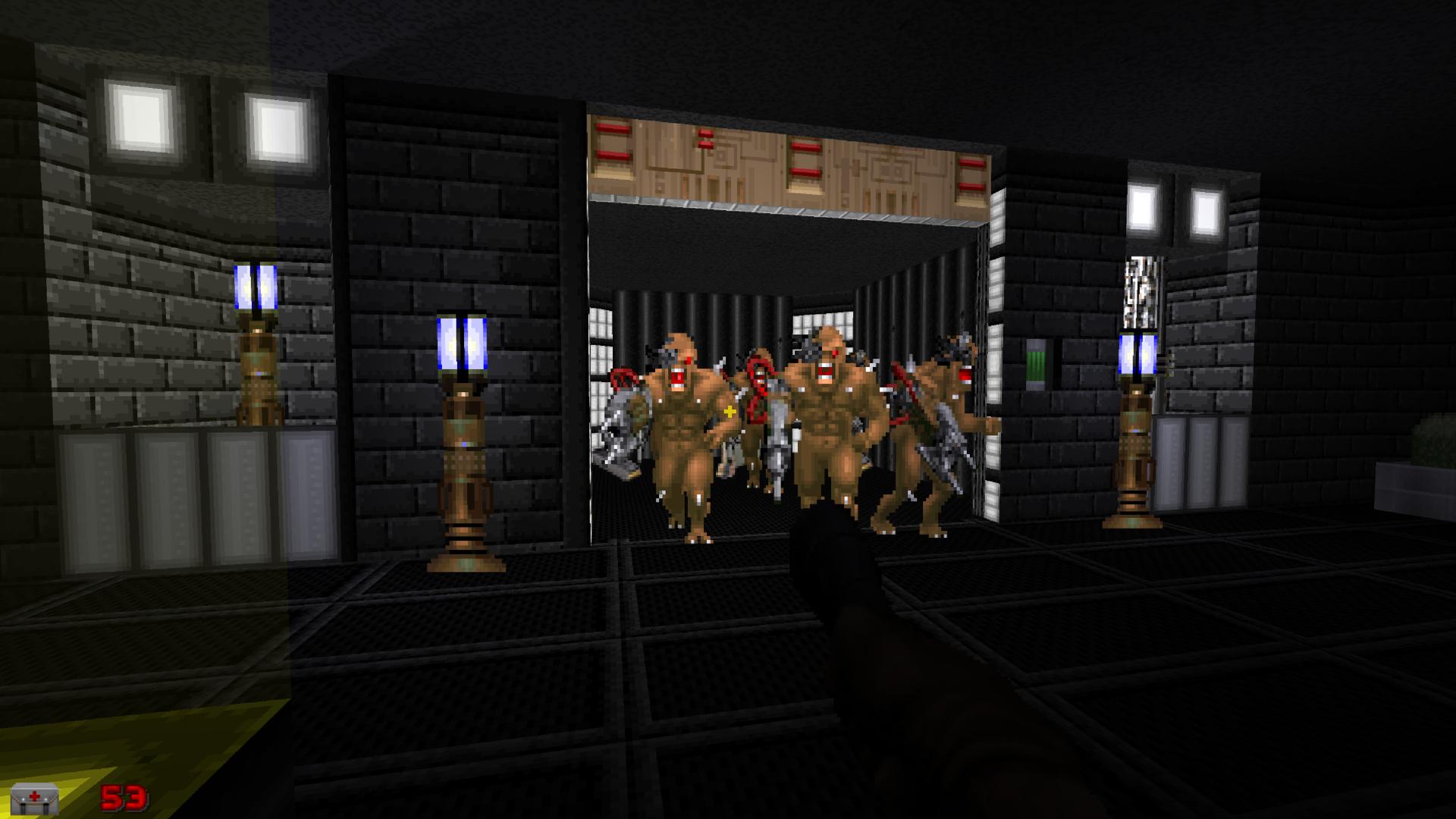Screenshot_Doom_20200612_110247.png