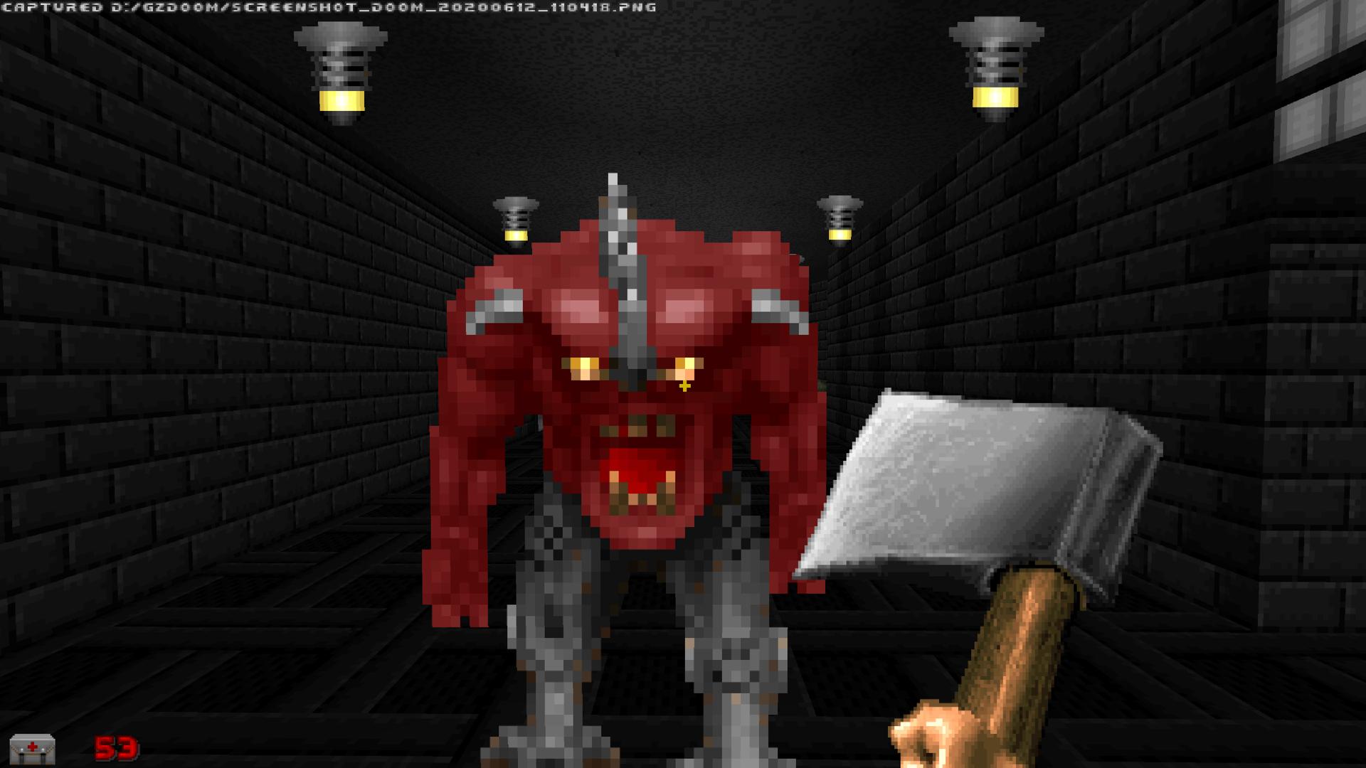 Screenshot_Doom_20200612_110420.png