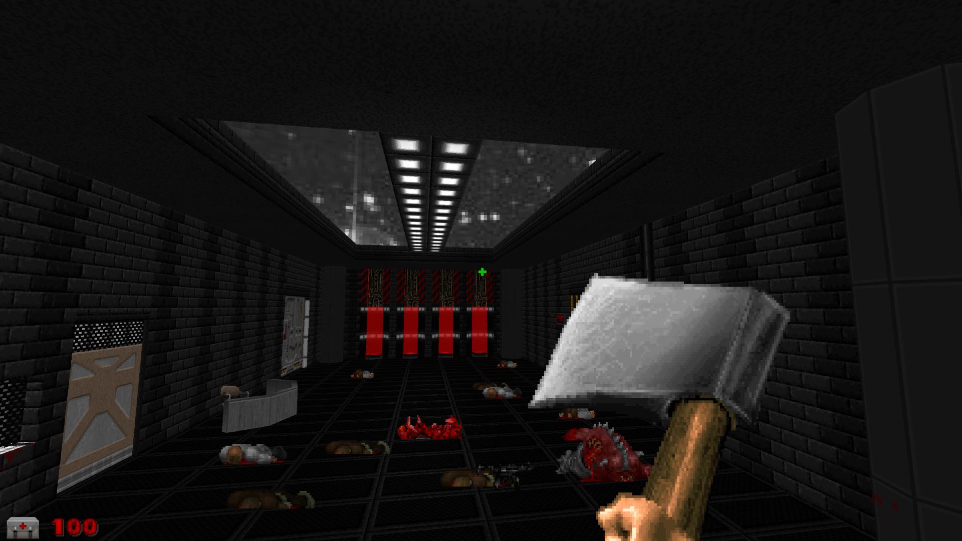 Screenshot_Doom_20200612_110528.png