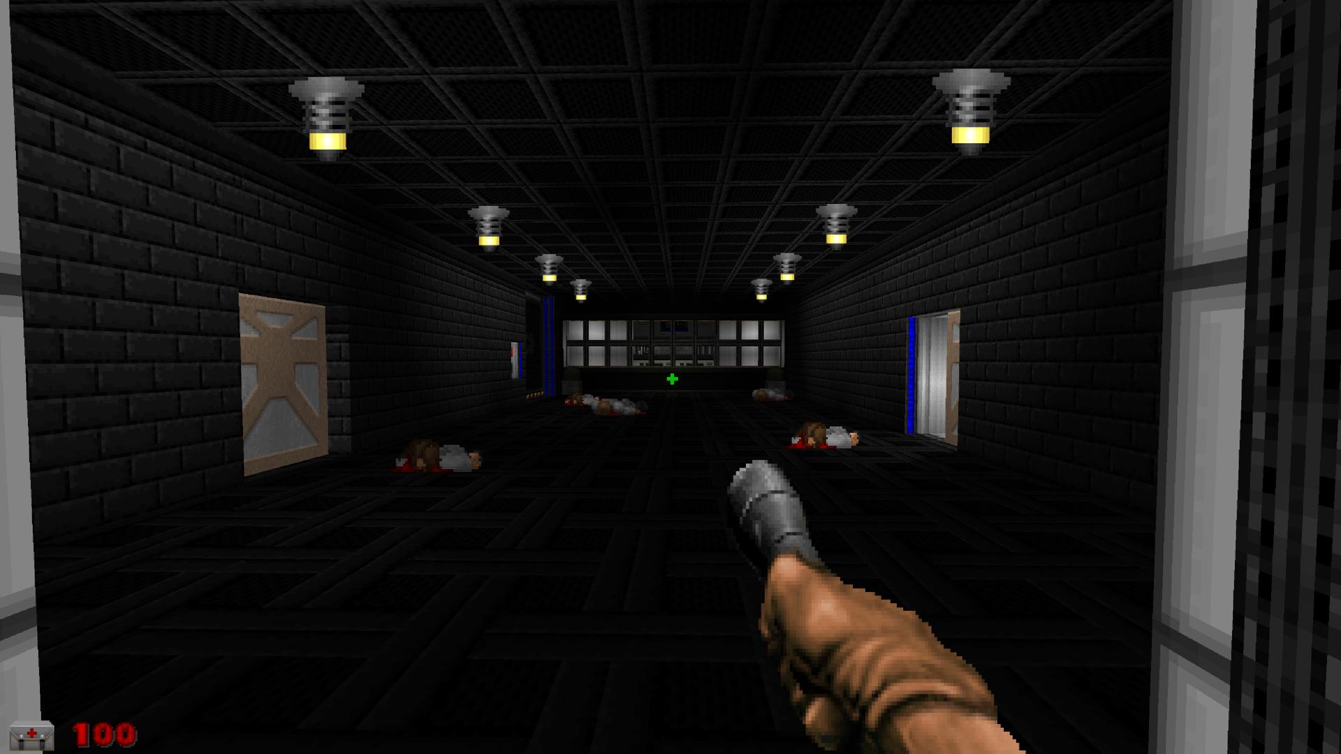 Screenshot_Doom_20200612_110735.png