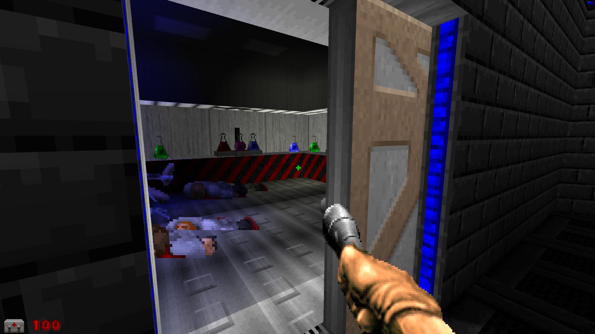 Screenshot_Doom_20200612_110817.png