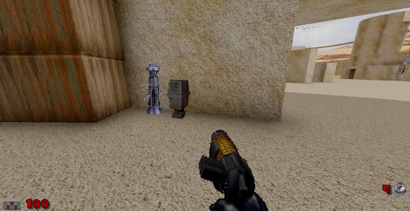 Screenshot_Doom_20200614_212601.png.aa52c389b426596c868a4c74a9f4f60e.png