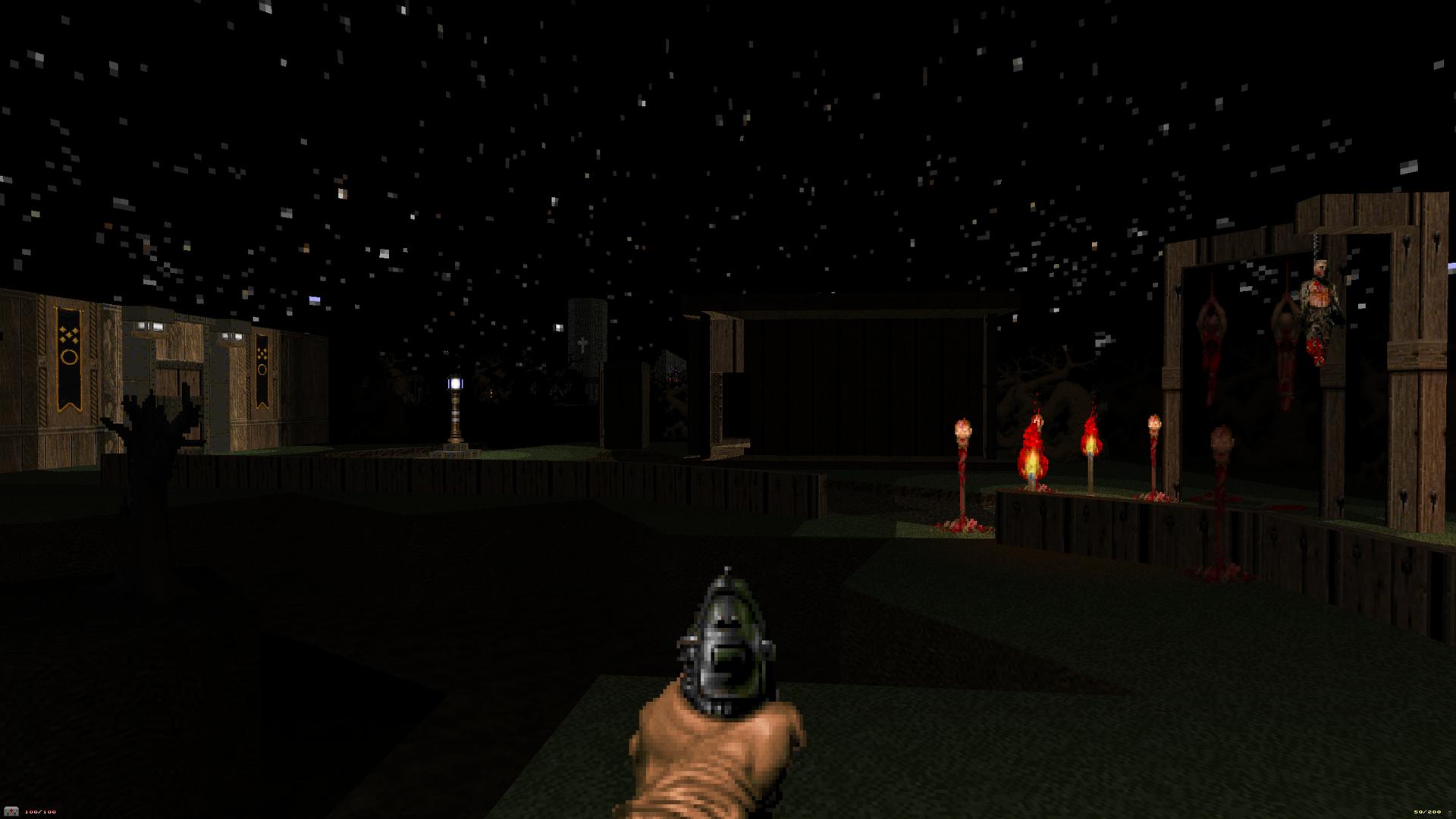 Screenshot_Doom_20200614_230312.png.3757ce4a92880b60958c3d11a444ac13.png