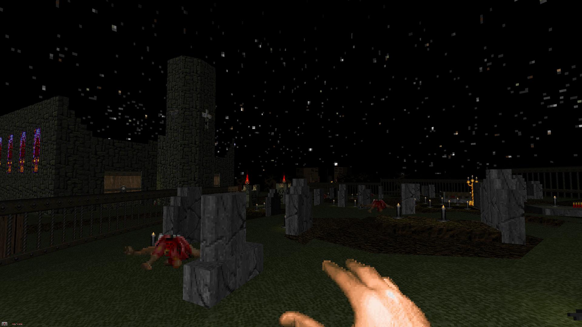 Screenshot_Doom_20200614_230422.png.0aa8b34c5b489e807186aeac70cfc3e8.png