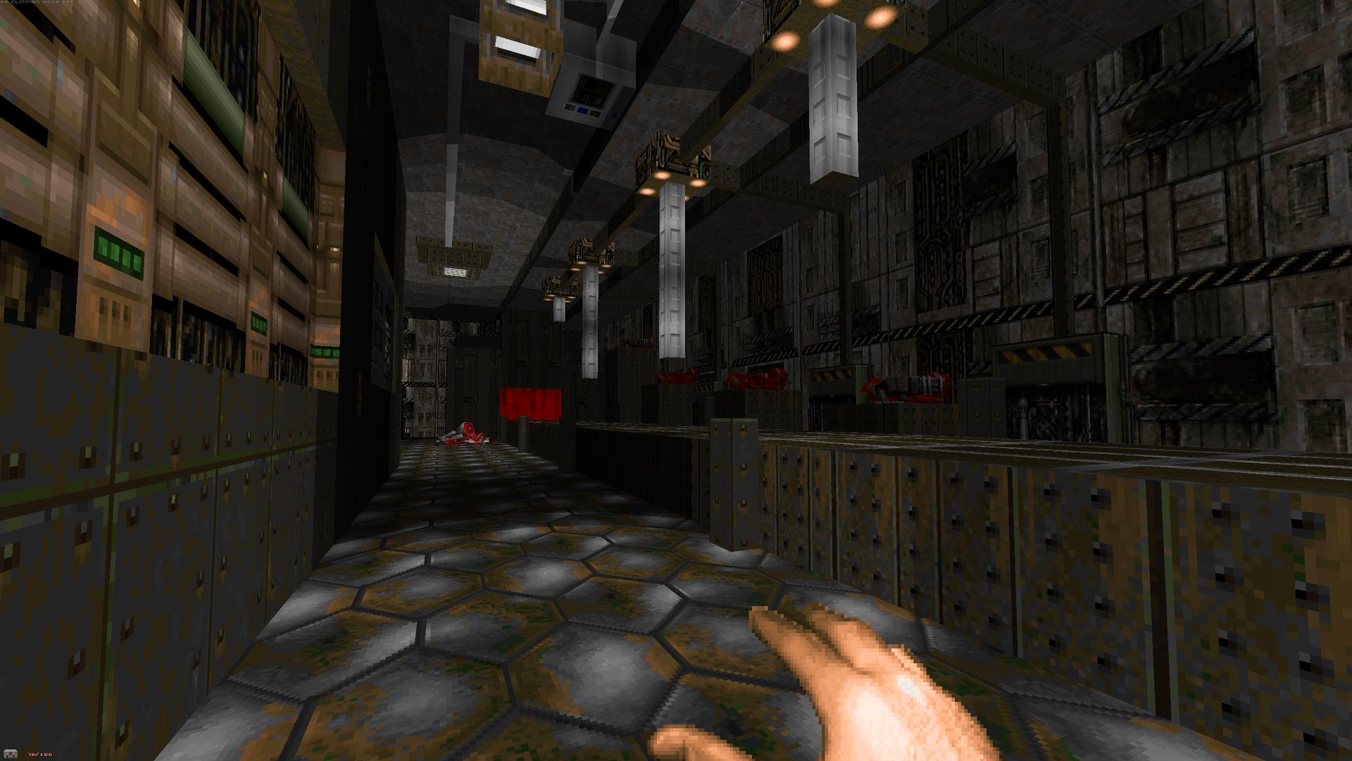 Screenshot_Doom_20200614_230526.png.fb2988f99ba7b0210992969ca7e1e786.png