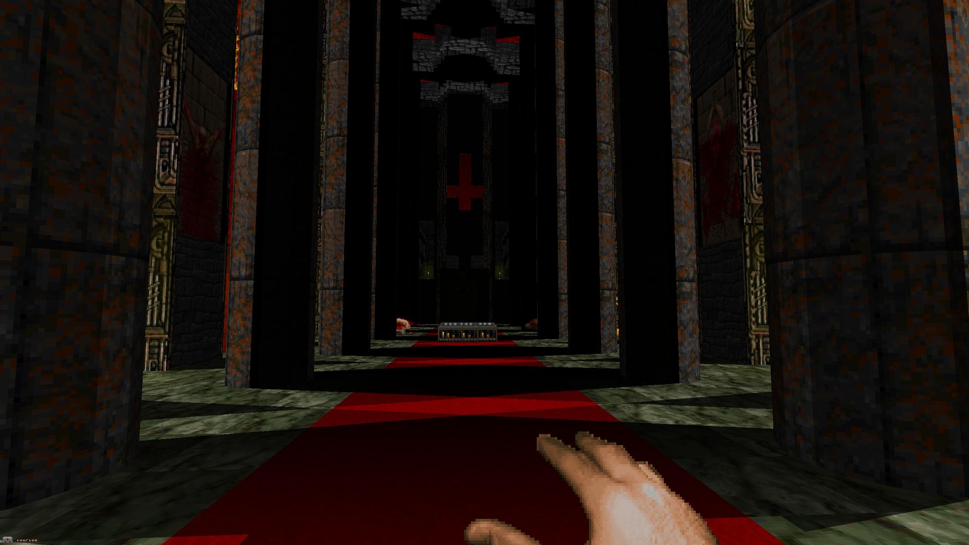 Screenshot_Doom_20200614_230729.png.98aaf592b2427e112f1b562371434460.png