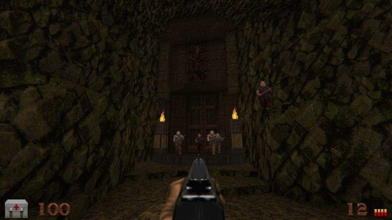 Screenshot_Doom_20200615_191608.jpg.8a359e0c685067bffb3c4cb43a9cc31b.jpg
