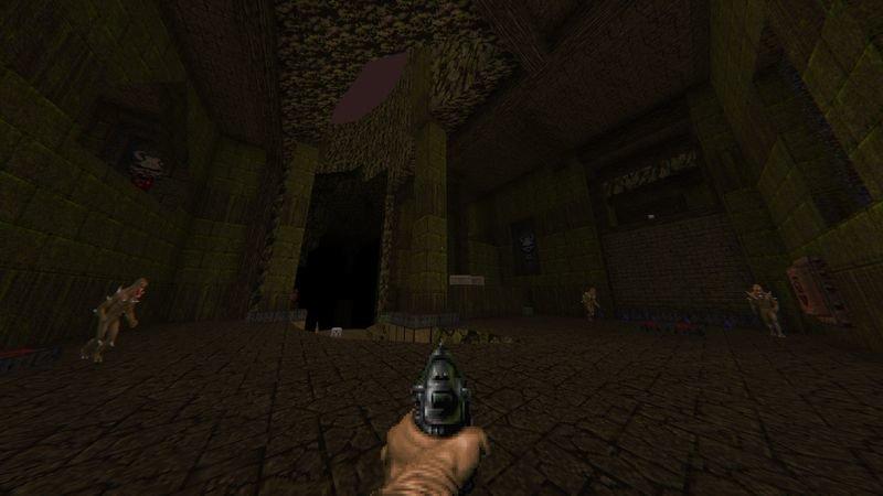 Screenshot_Doom_20200615_191647.jpg.dace1398bc501de70dab175f4c10eff7.jpg