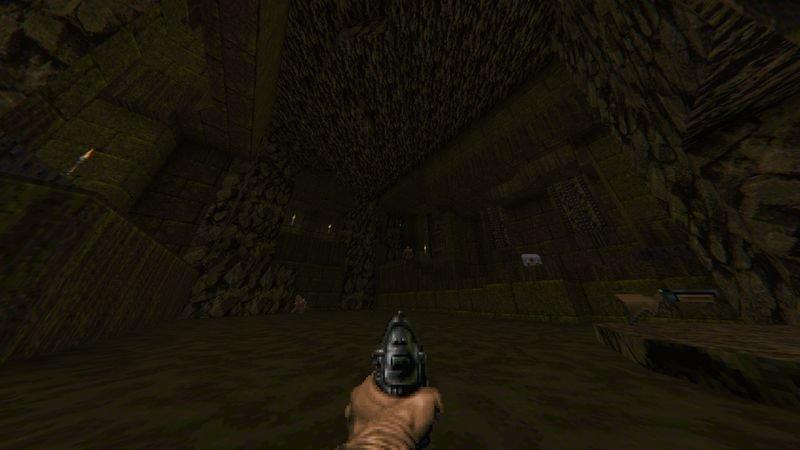 Screenshot_Doom_20200615_191722.jpg.f9a4fe6fddfae24684b66ace6bf3b488.jpg