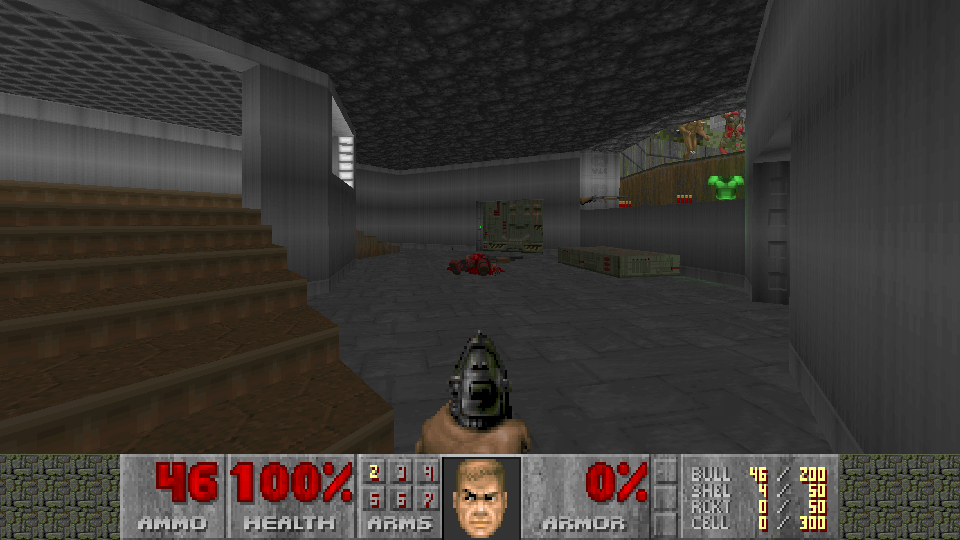 Screenshot_Doom_20200619_062337.png.15cdc505945d08836ba80d03fdff1d6d.png