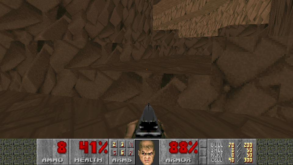 Screenshot_Doom_20200619_062555.png.a45fef591c33646c81342318fbcd6295.png