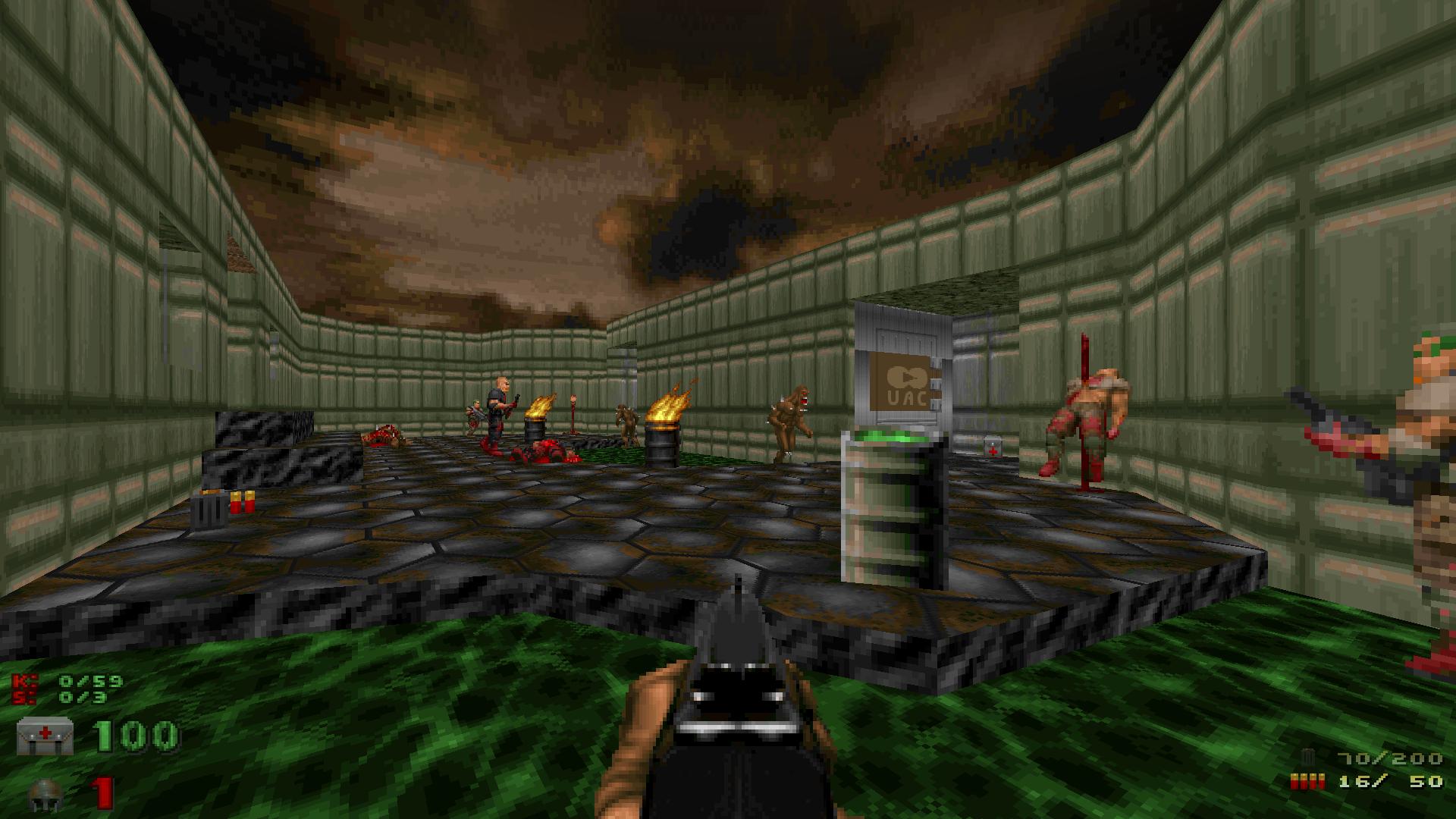 Screenshot_Doom_20200619_134107.png