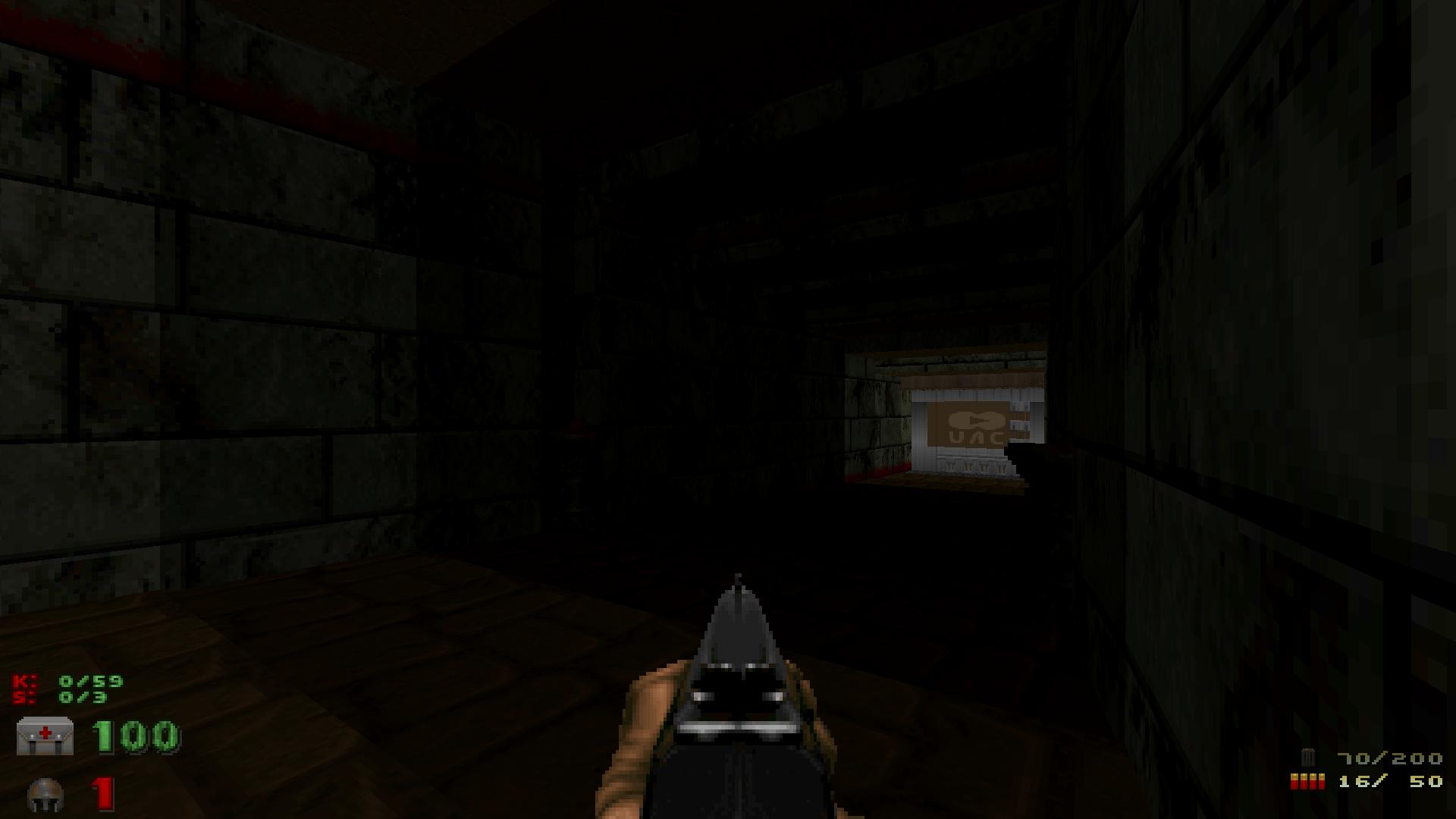 Screenshot_Doom_20200619_134158.png