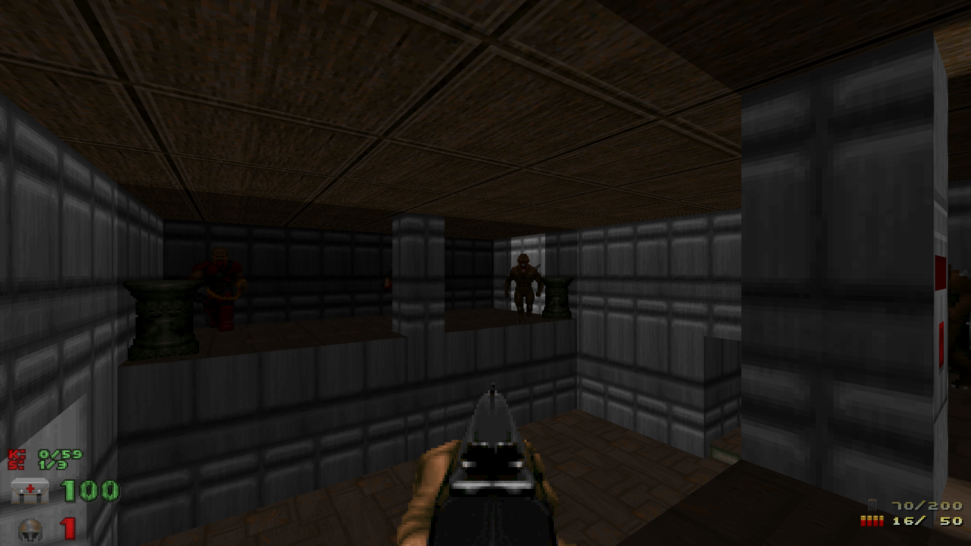 Screenshot_Doom_20200619_134213.png