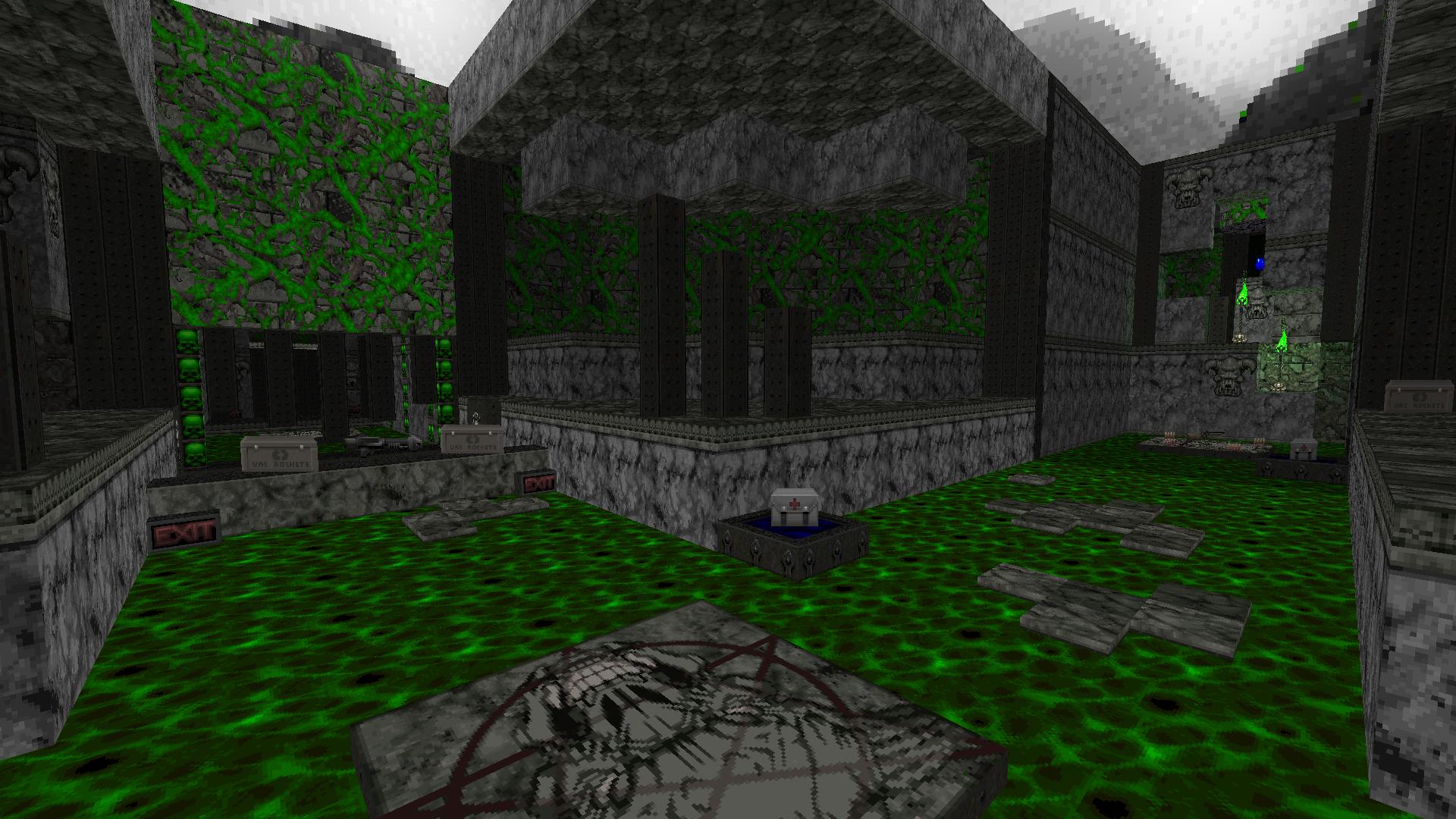 Screenshot_Doom_20200621_002001.png