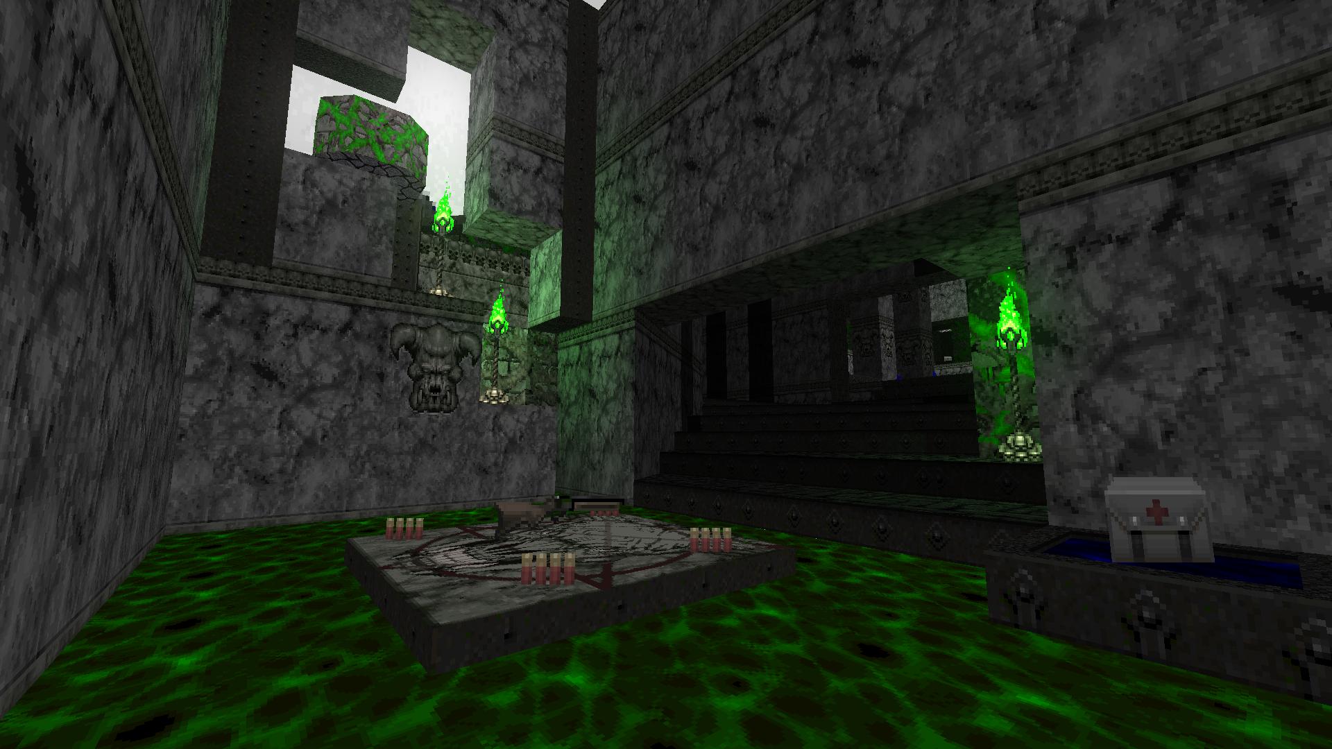 Screenshot_Doom_20200621_002014.png