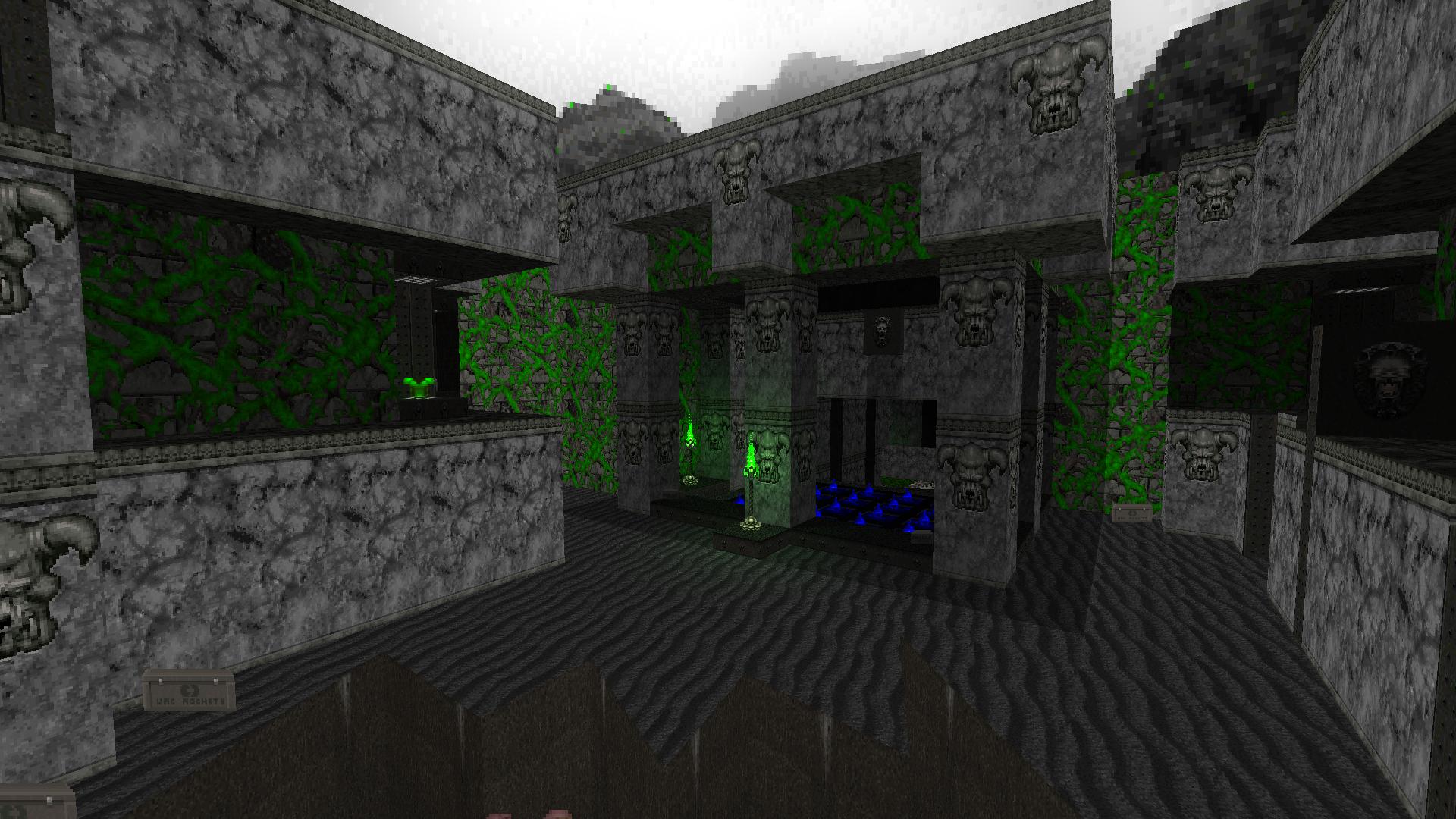 Screenshot_Doom_20200621_002022.png