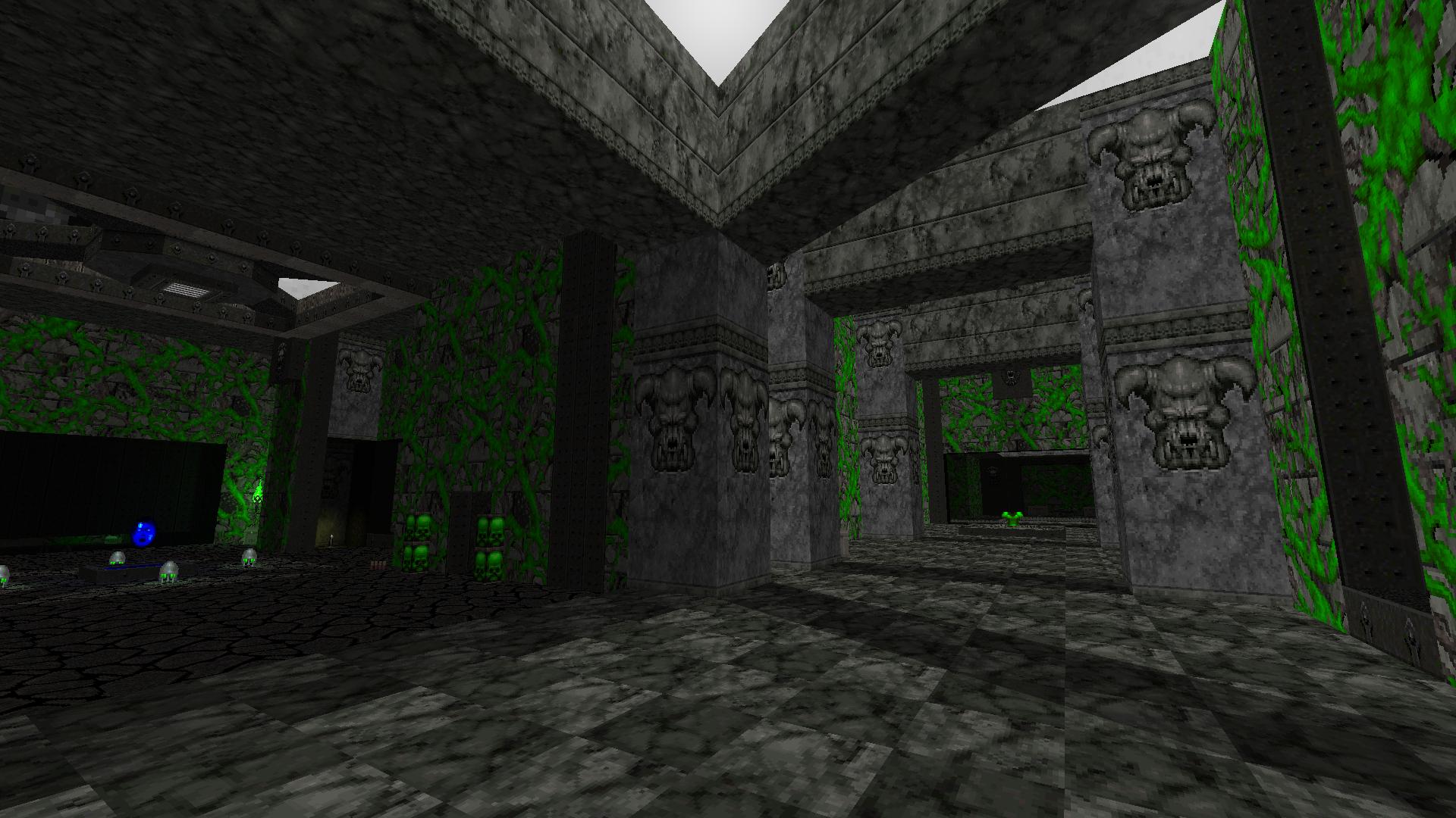 Screenshot_Doom_20200621_002041.png