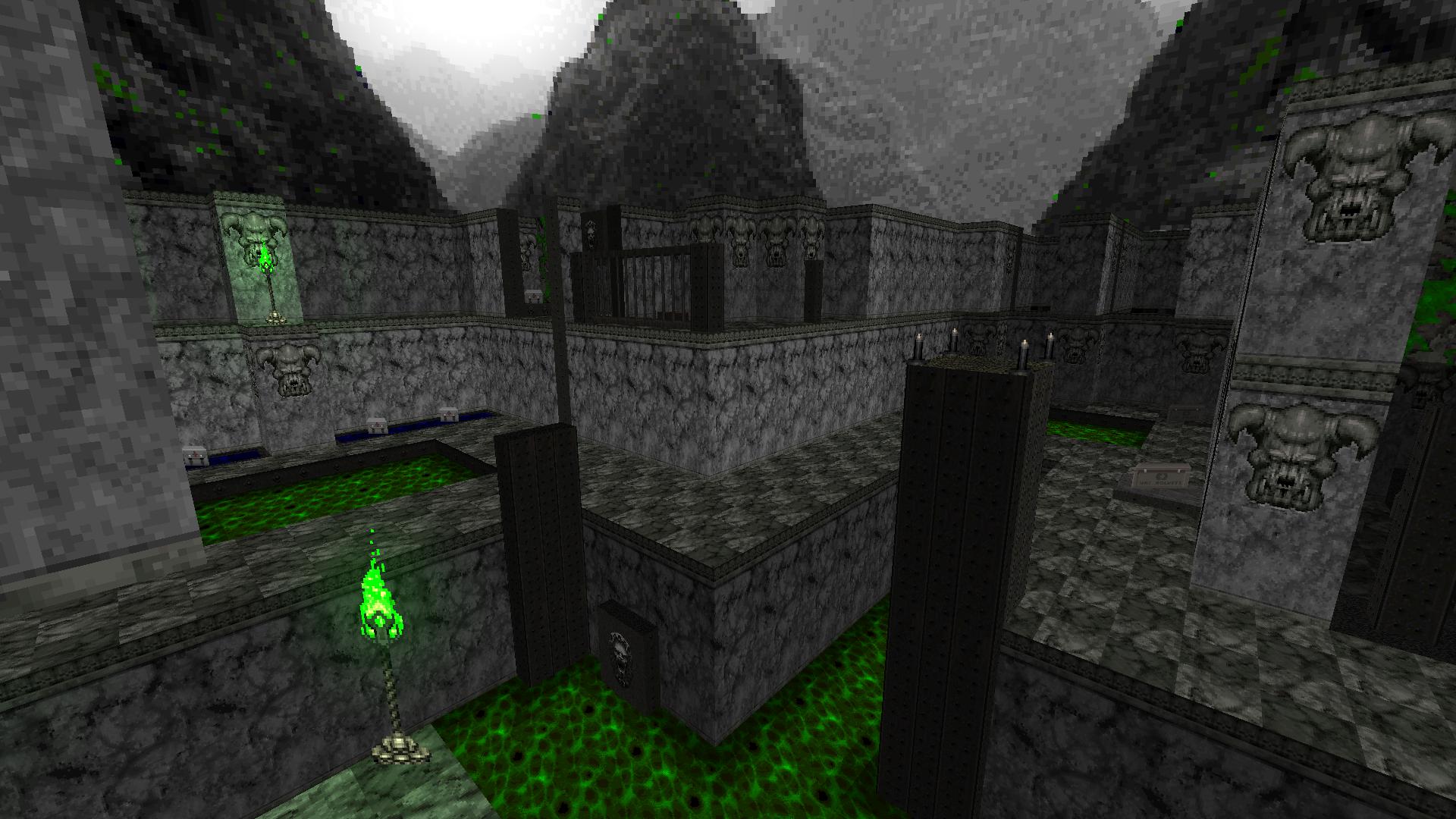 Screenshot_Doom_20200621_002056.png