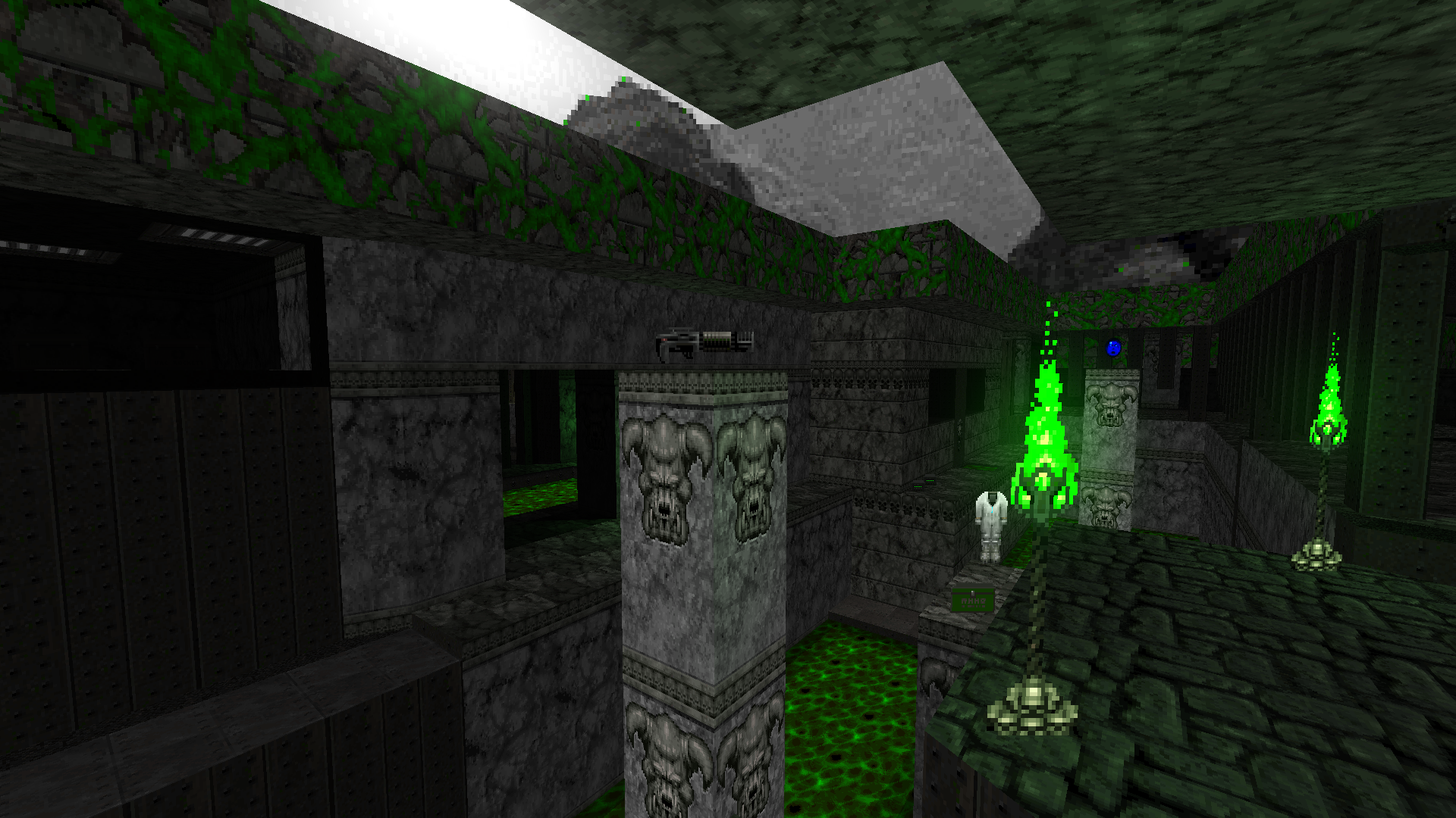 Screenshot_Doom_20200621_002132.png