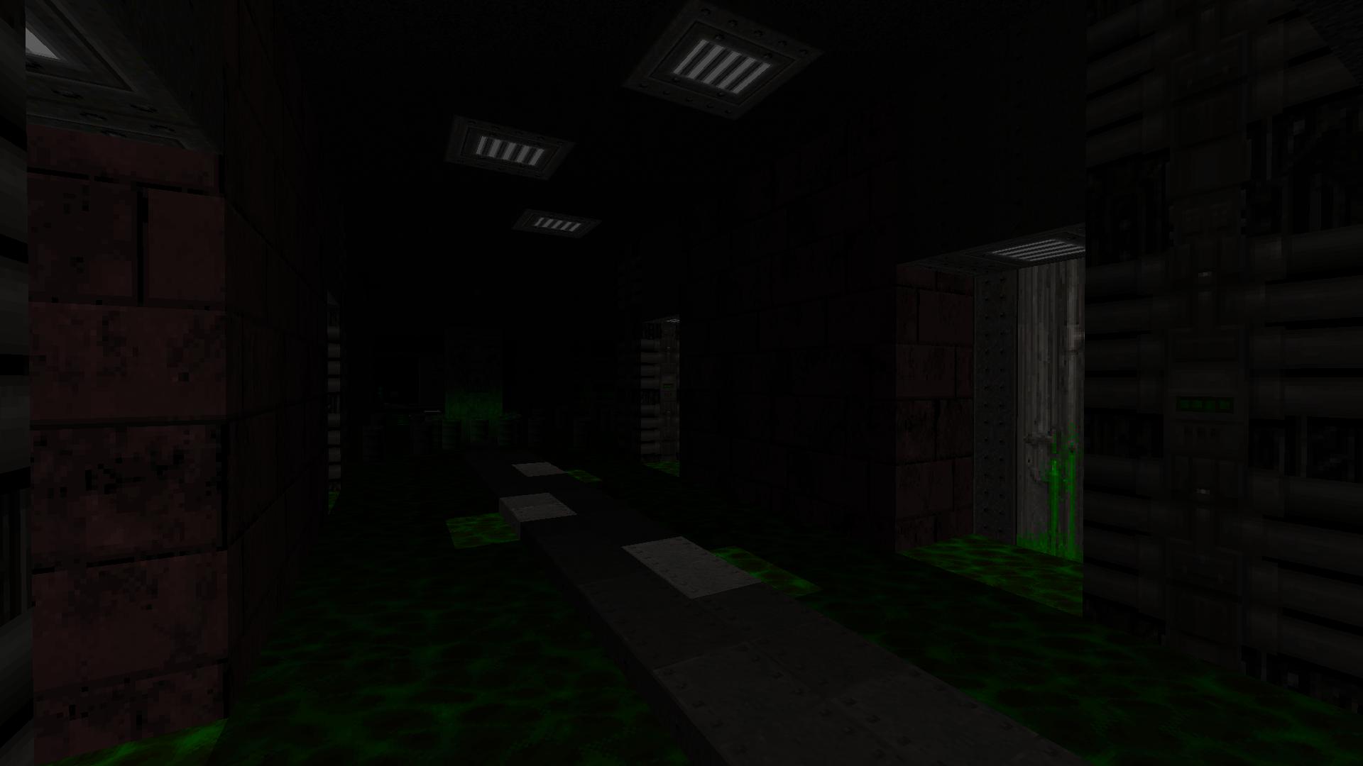 Screenshot_Doom_20200621_002154.png