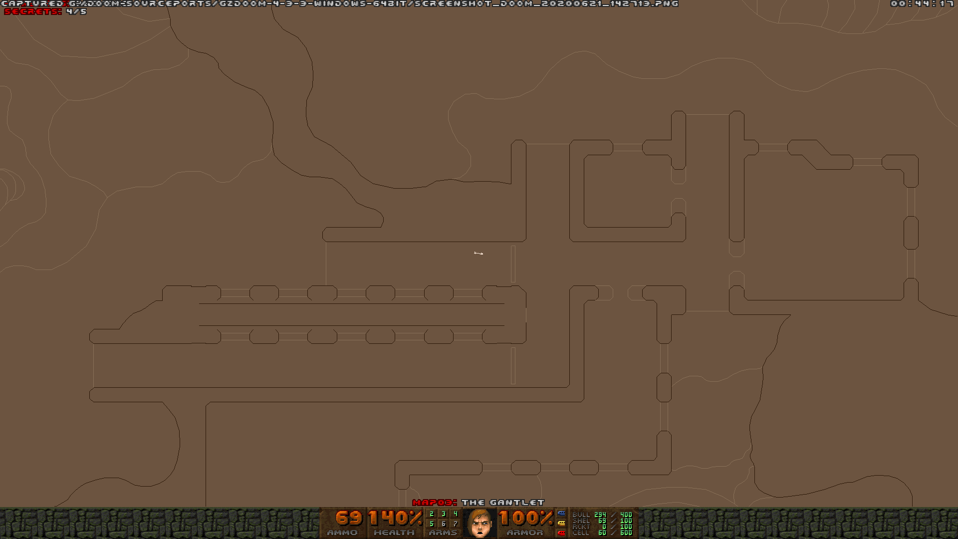 Screenshot_Doom_20200621_142715.png.f6eb77f1d7b2c818875ef140f1a89da0.png