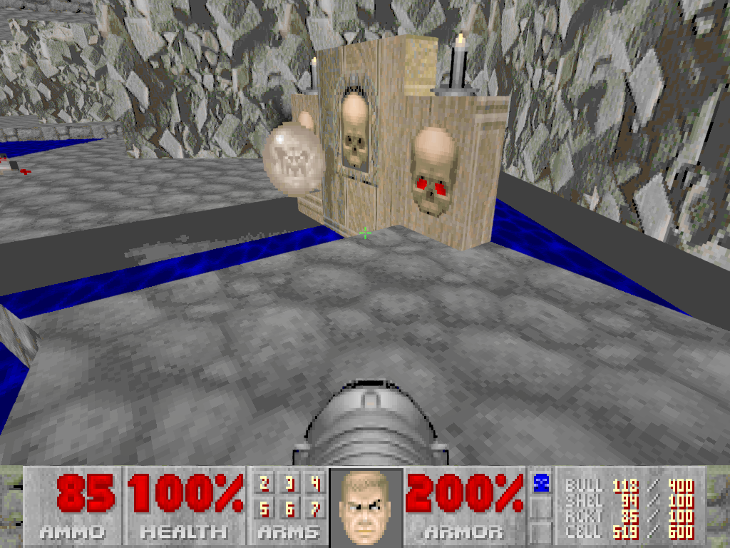 Screenshot_Doom_20200626_212832.png.56efbe84864b7ae56cd63f8e33064243.png