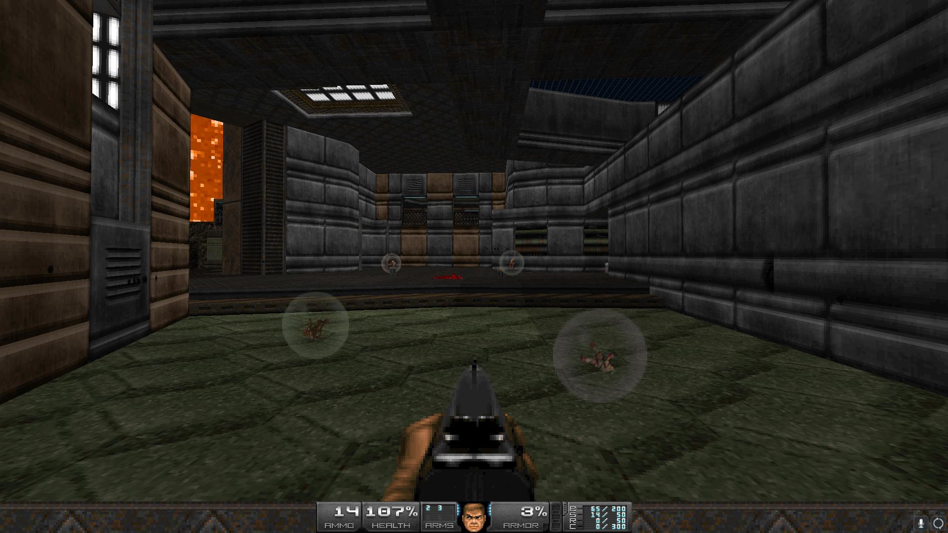 Screenshot_Doom_20200627_111644.png