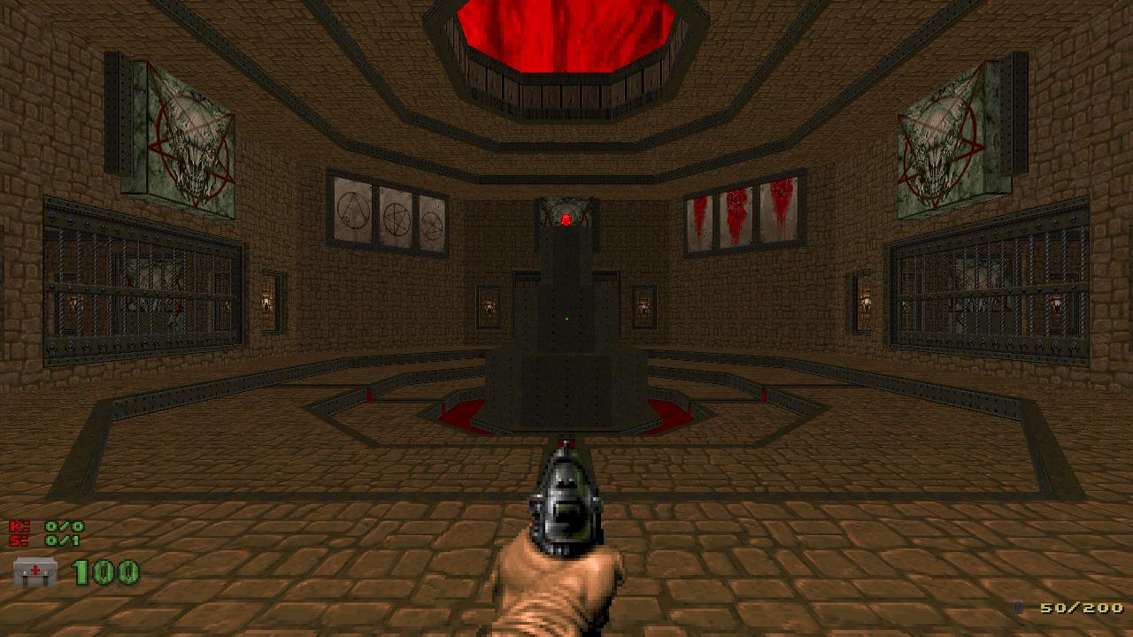 Screenshot_Doom_20200628_151918.png