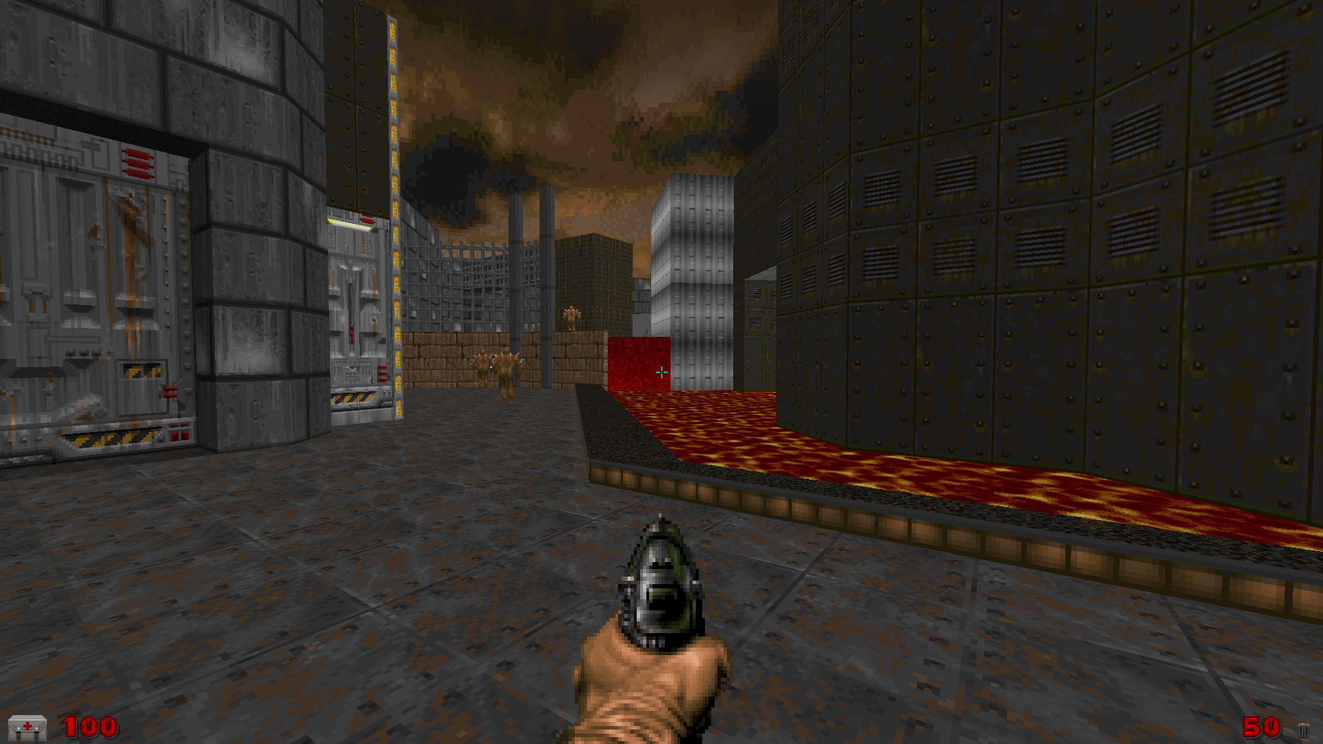 Screenshot_Doom_20200628_180356.png.5954f4c78fb9ee7999f2defd32b70b28.png