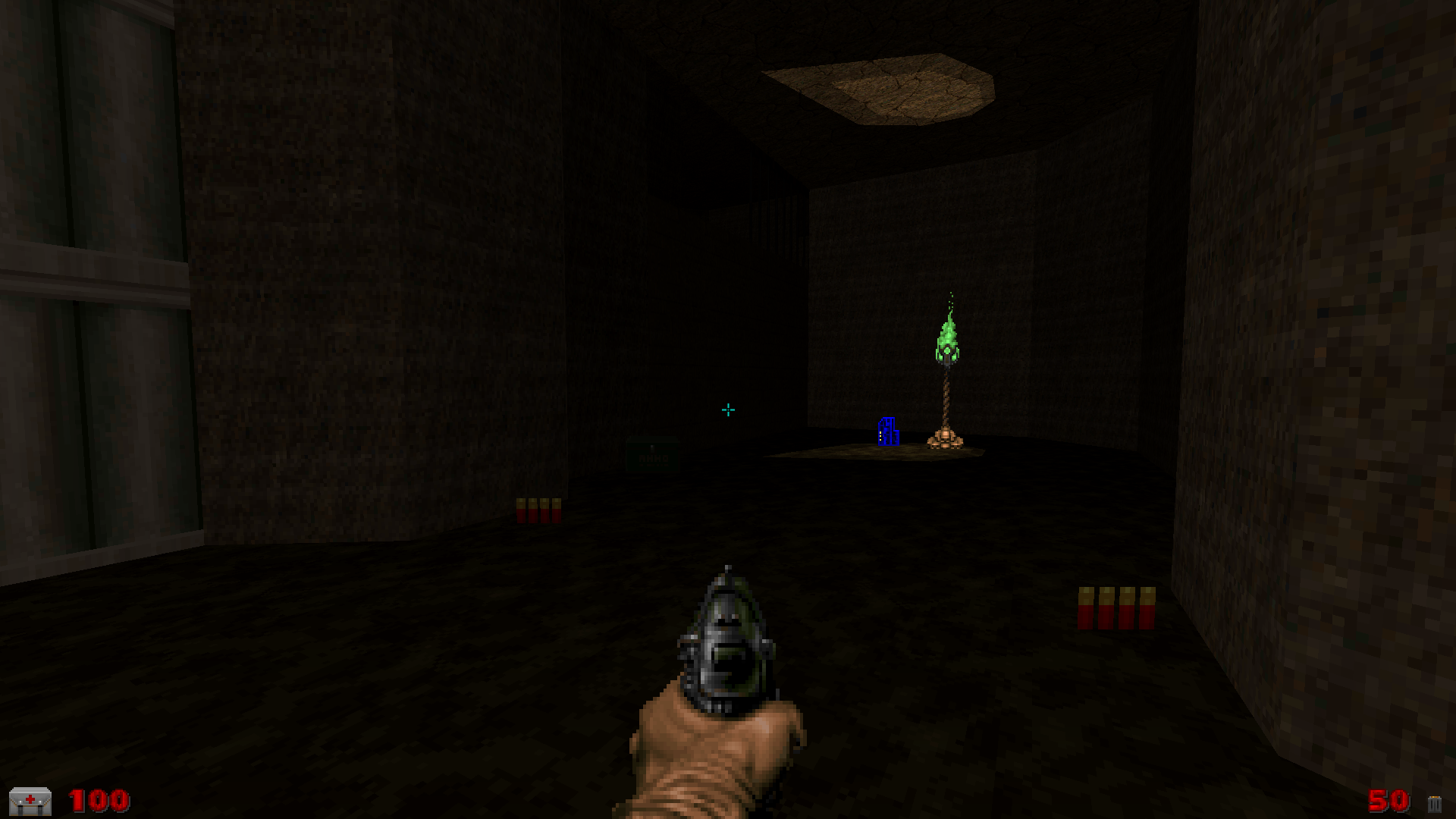 Screenshot_Doom_20200628_180448.png.ab610026731438b9ac5cd739b66db20e.png