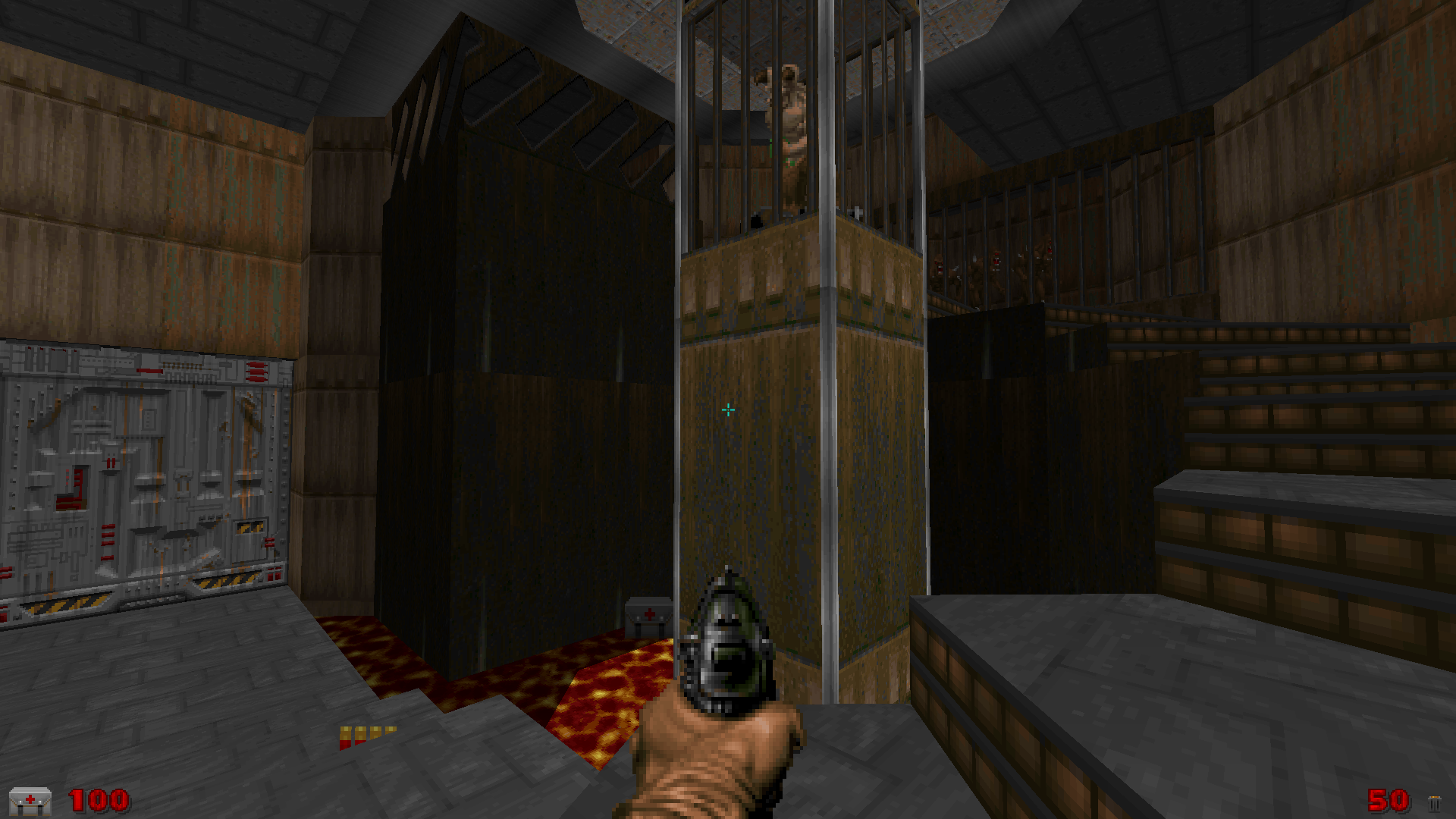 Screenshot_Doom_20200628_180508.png.d32a9b7a4e7226840532099866c2da93.png