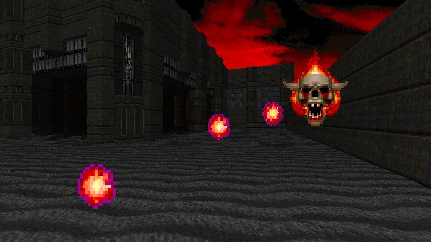 Screenshot_Doom_20200628_220342.png
