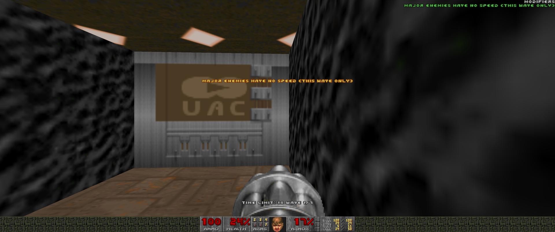 Screenshot_Doom_20200630_000606.png