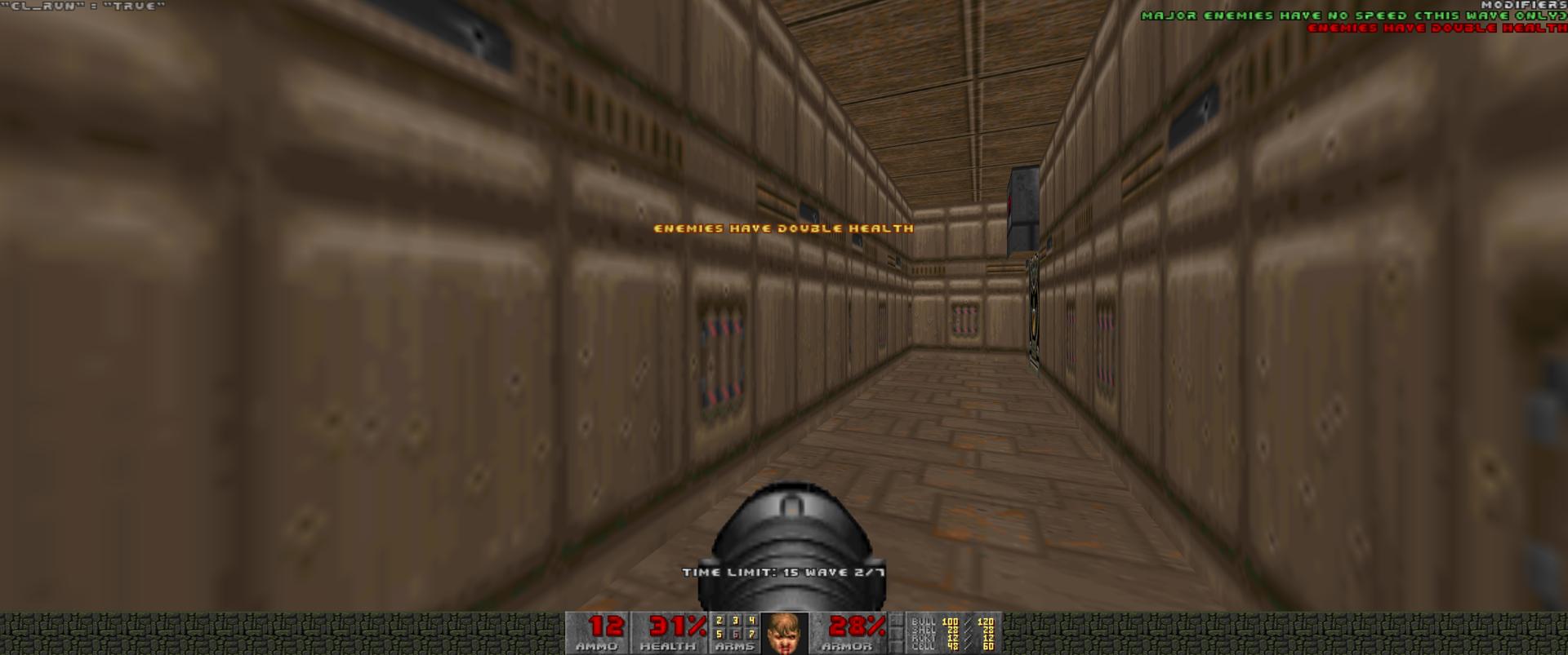 Screenshot_Doom_20200630_000631.png