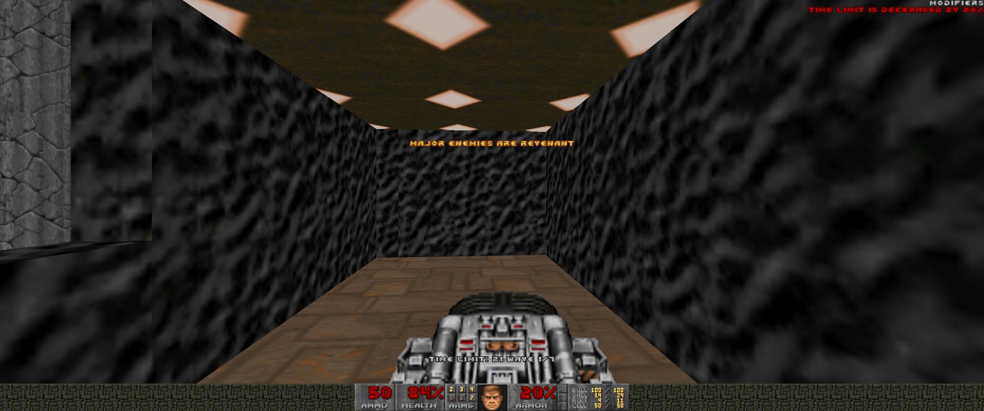 Screenshot_Doom_20200630_001425.png