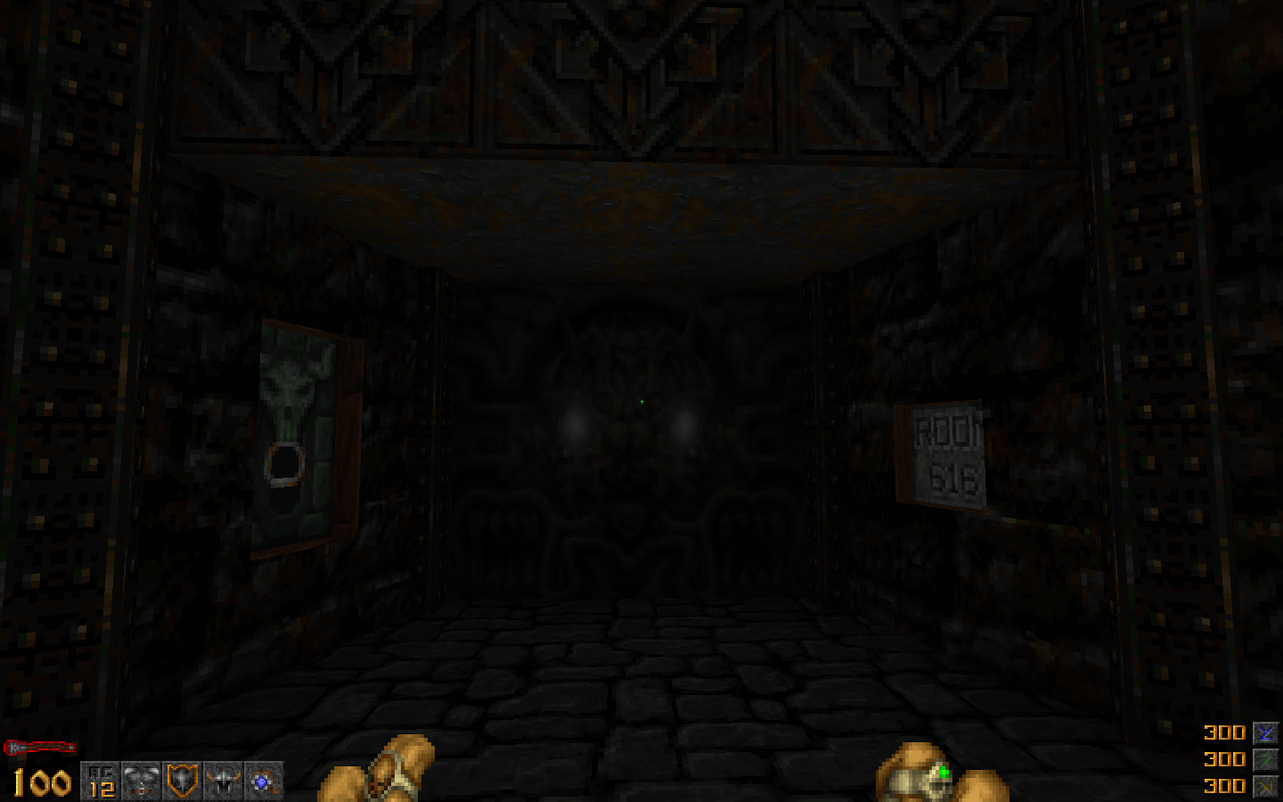 Screenshot_Hexen_20200626_211613.png