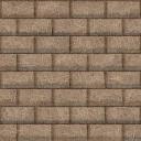 brick1d3.png.8b6950b630f030c554baa850505ce08b.png