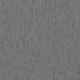 grey01.png.fff736d9b6ca02a1982a699741b1d243.png
