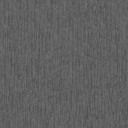 grey02.png.0f9b390ae4db2840df9d7545cb8fdf6a.png