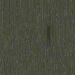 tekgren-green.png.dfc9b1e329476d106fb0ef1fba886209.png