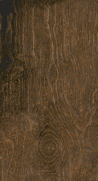 wood01.png.e73b30074750f6677ceb0e8612a61194.png