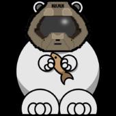 DooM Bear