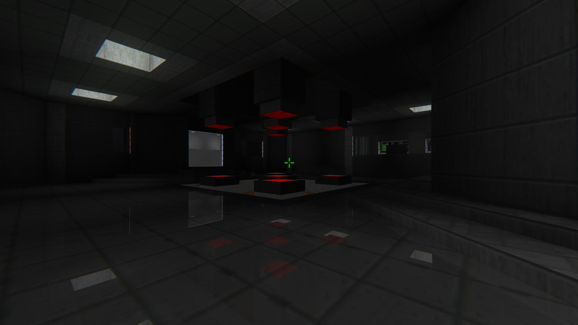 Screenshot_Doom_20200617_020514.png
