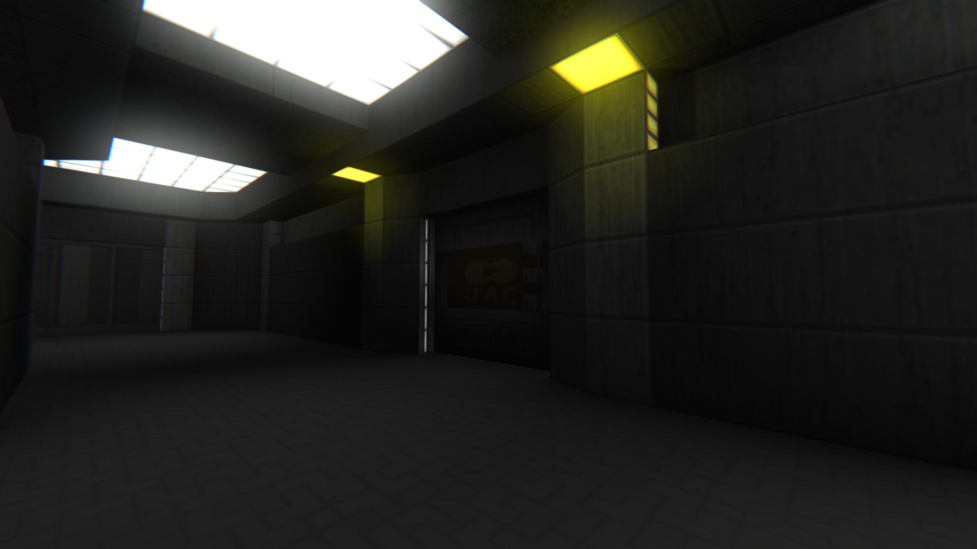 Screenshot_Doom_20200623_222004.png